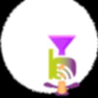 bachimpuls_conversion_landingpage_01.png