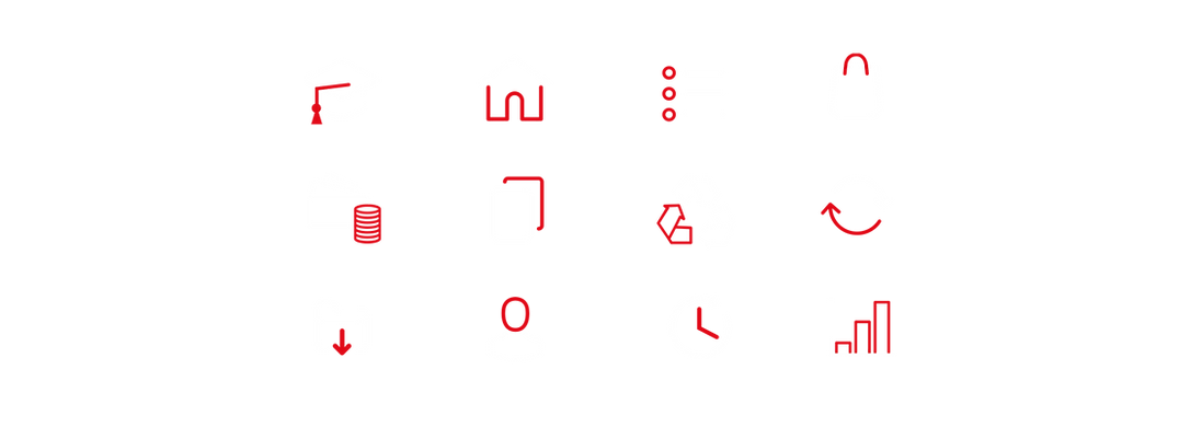 bachimpuls_emka_branding_icons.png