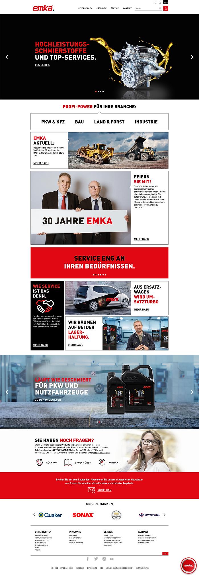 2019-03-22-09-45-www.emka-oil.de.png
