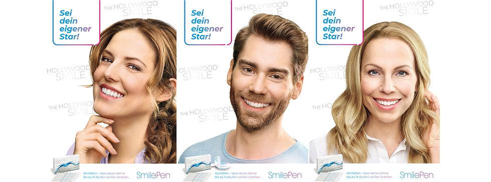 bachimpuls_smilepen_campaign.jpg