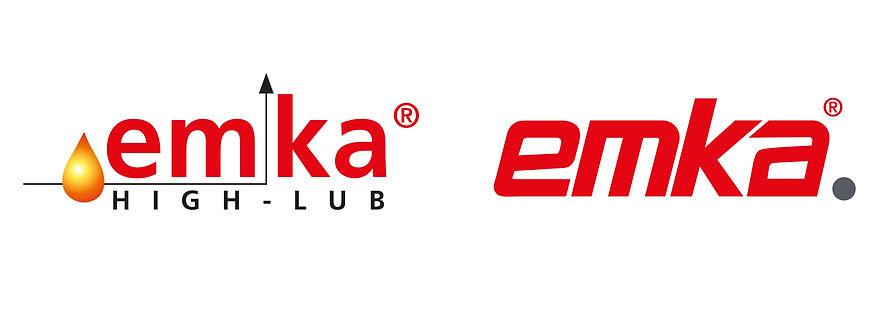 bachimpuls_emka_branding_logo.jpg