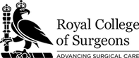 RCS Eng logo.png