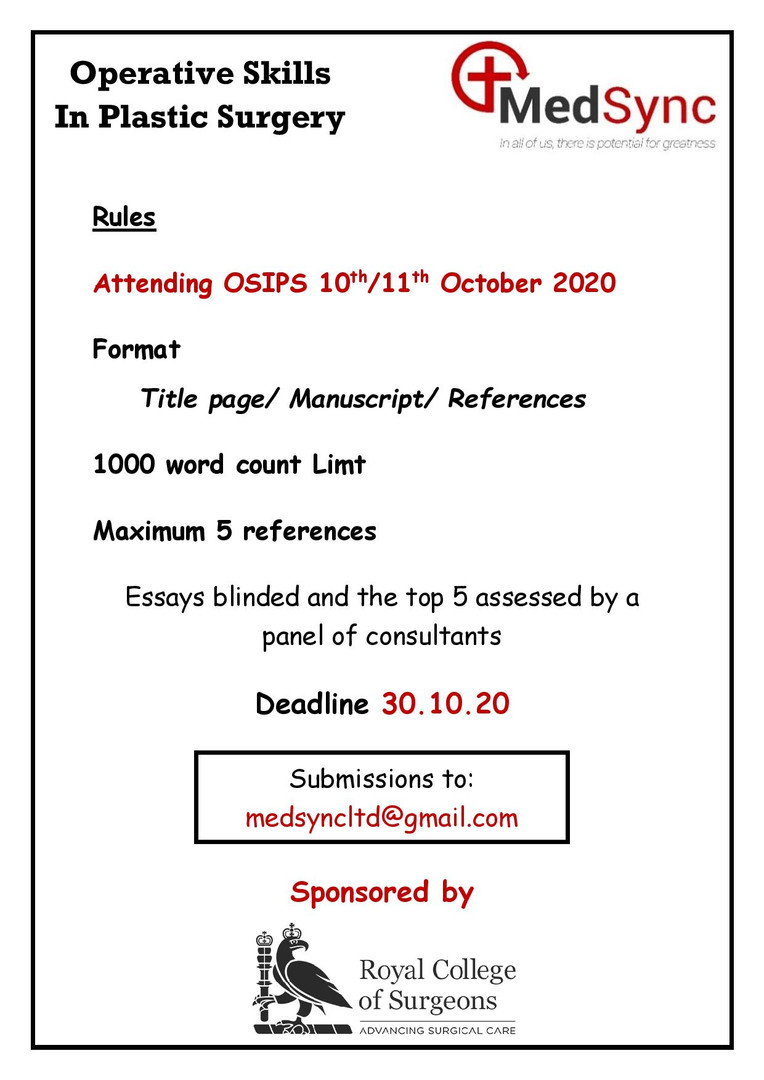 Essay competition-page-002 (2).jpg