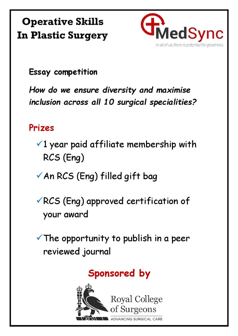 Essay competition-page-001 (2).jpg