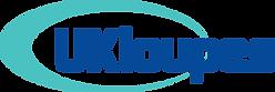 UKloupes-Logo-2019-10-06@2x.png