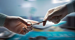 650x350_aortic_stenosis_surgery_treatmen