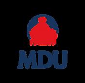 MDU_Portrait_Logo_Colour_RGB_digital_png