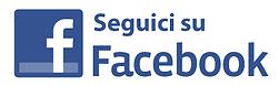 seguici-su-facebook-01.png