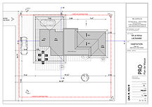 PLAN DE MASSE_4.jpg