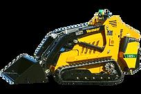 earthmoving-equipment-vermeer-925x.png
