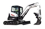 earthmoving-equipment-bobcat-e35.jpeg