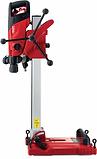 concrete-equipment-hilti-dd150-core-dril
