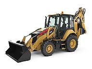 earthmoving-equipment-caterpillar-420.jp