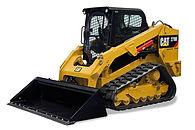 earthmoving-equipment-caterpillar-279d.j