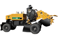 lawn-equipment-VERMEER-SC382.png