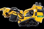 lawn-equipment-VERMEER-SC30TX.png