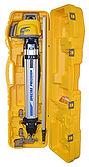 concrete-equipment-spectra-ll300n.jpeg