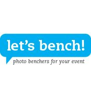 Let's Bench!