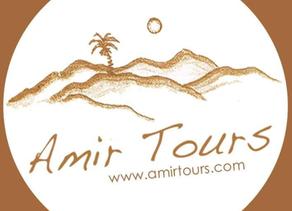 Amir Tours