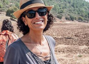 Michelle Levitz Tours