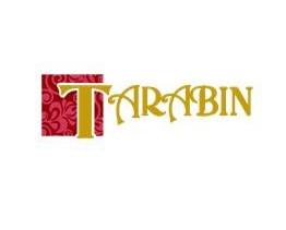 Tarabin