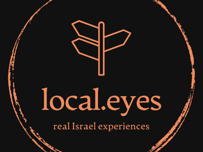 Local.Eyes Tours