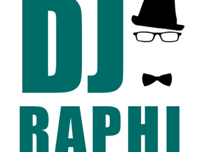 DJ Raphi