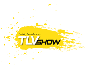 TLV Show!
