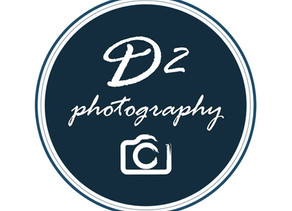 D2 Photography