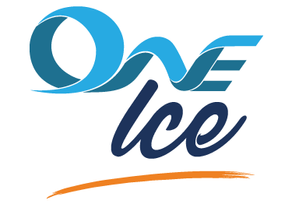 One Ice Arena
