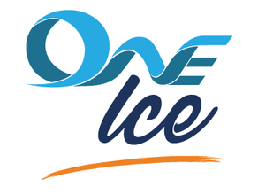 One Ice Arena