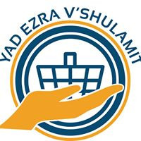 Yad Ezra V'Shulamit – Food packing volunteering