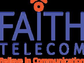 Faith Telecom