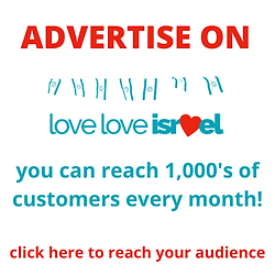 Copy-of-Copy-of-ADVERTISE-1.png
