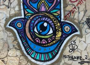 Ben-Dov Israel