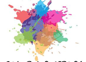 Color Me Israel – Tiedye Workshop