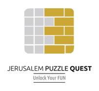 Jerusalem Puzzle Quest