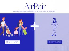 Air Pair