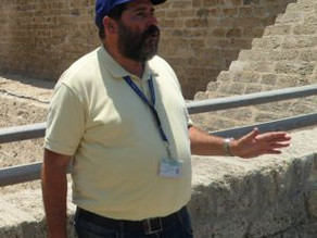 Rabbi Guide