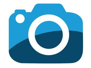 My Israel Photos Workshops