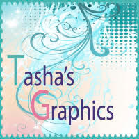 Tasha Elliston Graphics