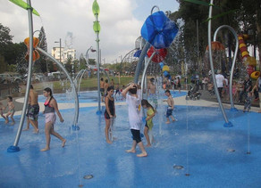 Park Ramat Hasharon