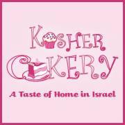 Kosher Cakery