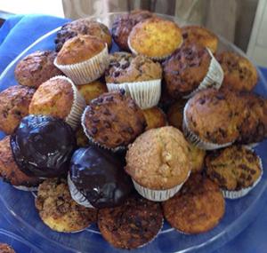 muffinsB