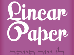 Linear Papers