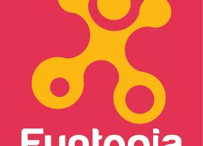 Funtopia – Rishon Lezion