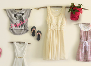 Efi Steiner – Women's and Girl's Designer Clothes Shop