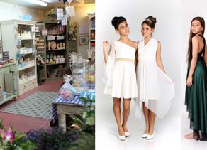 Tal Shachar Designer Store