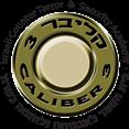 Caliber 3