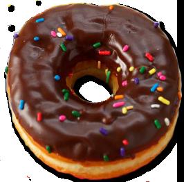 donut1_zps4b9f651a
